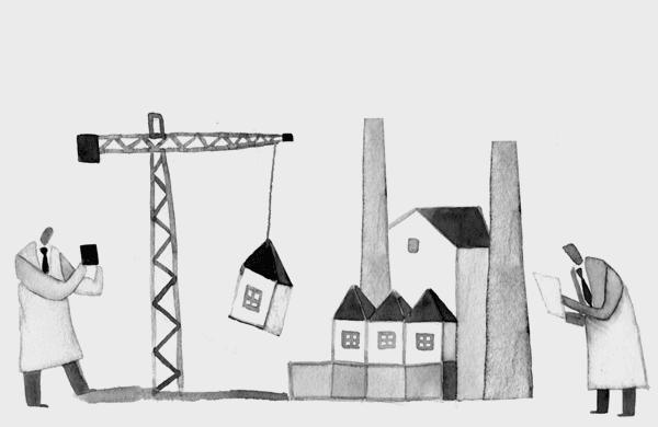 costruzioni8